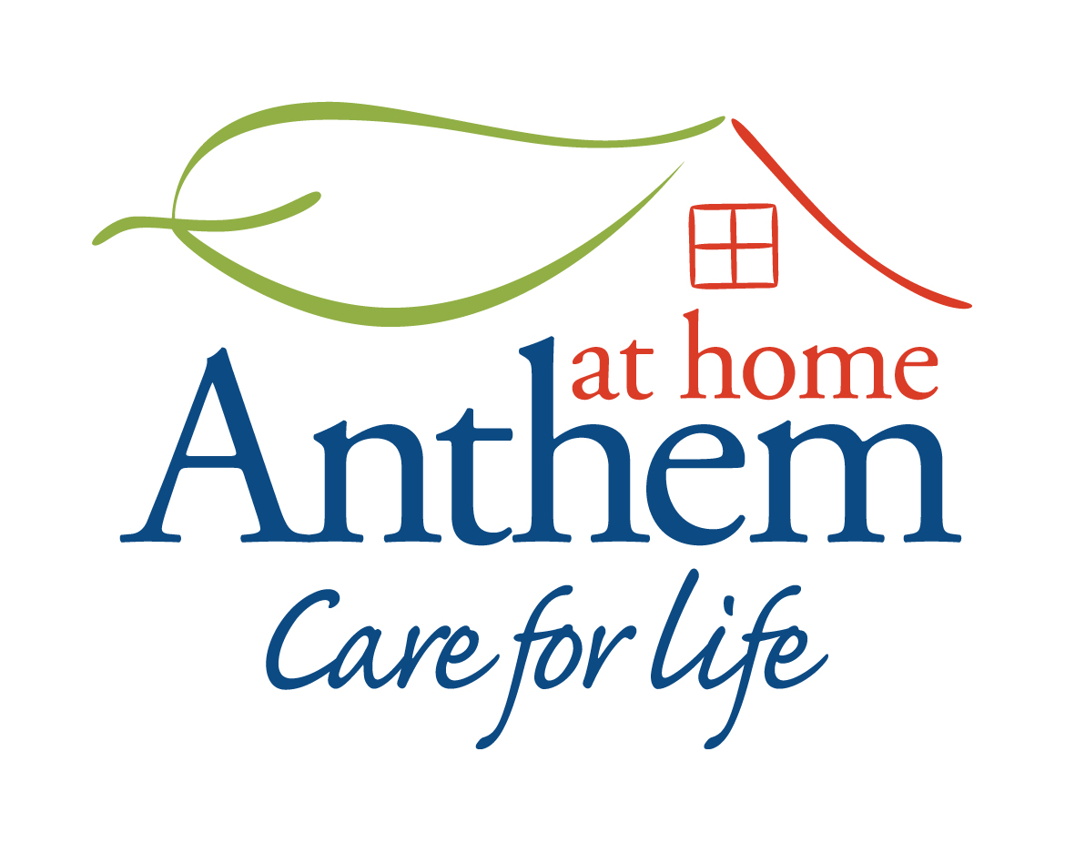 AnthemCare at-home Logo RGB