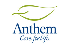 Anthem Care Retirement Village