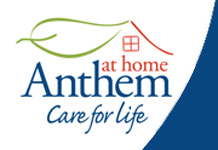 Anthem at home
